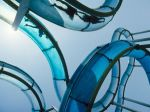 blue-waterslide-stanfield_1341_600x450