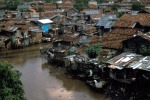 jakarta_slum2