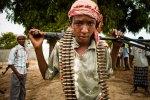 Somalia-civil-war-Islamic-015