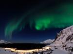 106681_cahaya-aurora