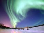 106684_cahaya-aurora