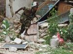 111734_pertempuran-di-somalia