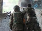111737_pertempuran-di-somalia