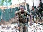 111739_pertempuran-di-somalia