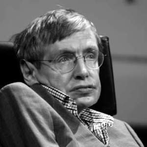 https://seputarmanusia.files.wordpress.com/2011/06/stephen-hawking.jpg?w=300